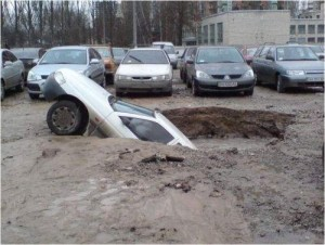 spring-potholes